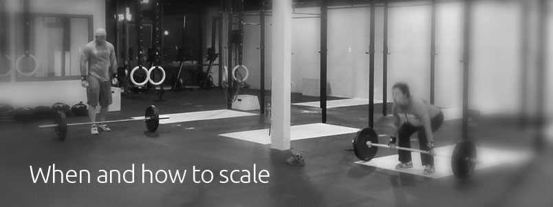 whenandhowtoscale-thumb
